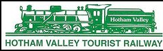 Click to go to the Hotham Valley Railway Website