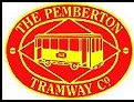 The Pemberton tramway website - Home of V1213