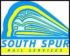 South Spur Rail Services